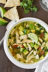 chicken-avocado-lime-soup3+srgb.