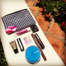 Makeup minis 3