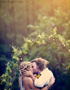 hippie_kiss