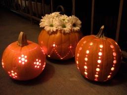 final_pumpkins