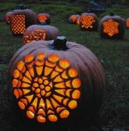 PumpkinCeltic